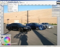 PaintNET_New_Layer_Medium_.JPG