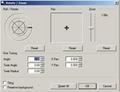 PaintNET_Rotation_Option_Box_Medium_.JPG