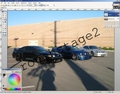 PaintNET_Text_Rotation_Medium_.JPG