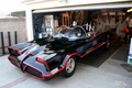 440_Batmobile002.jpg