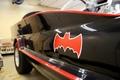 440_Batmobile006.jpg