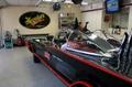 Batmobile020.jpg