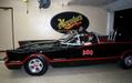 Batmobile028.jpg