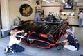 Batmobile038.jpg