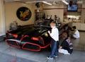 Batmobile039.jpg