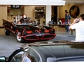 Batmobile047.jpg