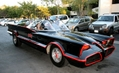 Batmobile050.jpg