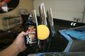 Batmobile077.jpg