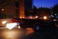 Bat_Mobile_Flame.jpg