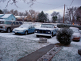 snow2.jpg